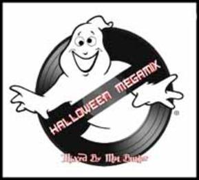 Halloween 4 Play Megamix (Mat Butler)