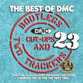 DMC Bootlegs Vol. 23