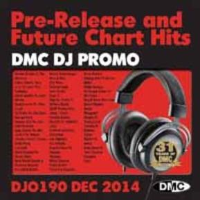 DJ Promo 190