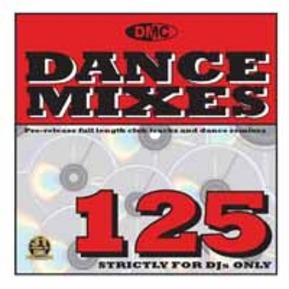 Dance Mixes 125
