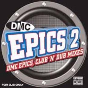 Epics 2