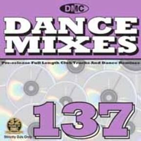 Dance Mixes 137