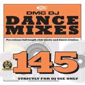 Dance Mixes 145