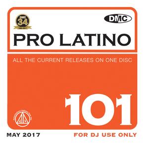 Pro Latino 101