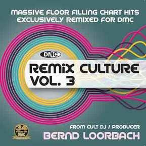 Remix Culture 3 - Bernd Loorbach Vol.2