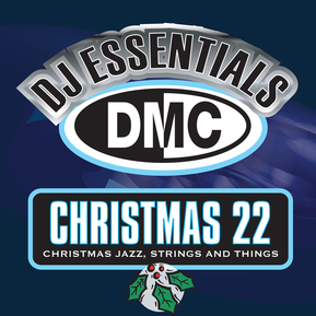 DJ Essentials: Christmas 22