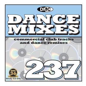 Dance Mixes 237