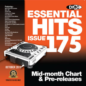 Essential Hits 175