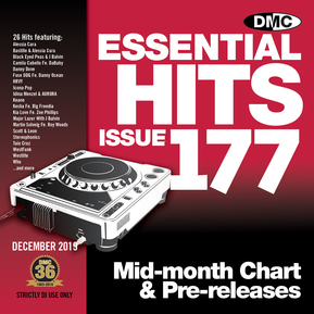 Essential Hits 177