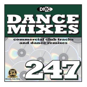 Dance Mixes 247