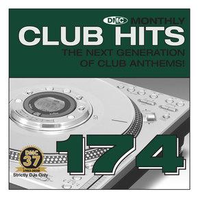 Essential Club Hits 174