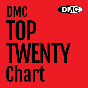 DMC Top 20 Chart 2021 (Radio Mixes) (Week 08)