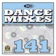 Various - The Mixes 141