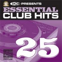 Essential Club Hits 25