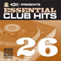 Essential Club Hits 26
