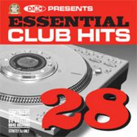 Essential Club Hits 28