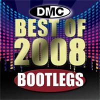 DMC - - Best Of DMC Bootlegs 2008