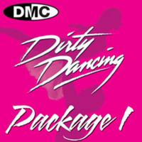 Dirty Dancing (DMC Mixes)