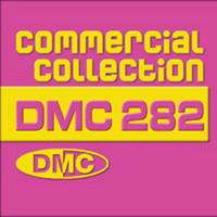 Commercial Collection 282(1)