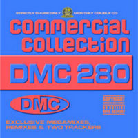 Commercial Collection 280(1)