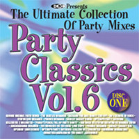 Party Classics Vol.6 (1)