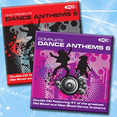 Special Offer 6 - Dance Anthems 5 & 6