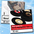Special Offer 8 - Soul Weekender Pack