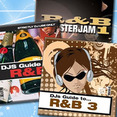 Special Offer 19 - Best Of R&B Pack