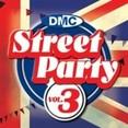 DMC Street Party Vol.3