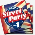 DMC Street Party Bundle