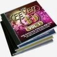 DMC Fever 35 Special Bundle Set