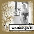 DJs Guide To... Weddings 6 - Bundle