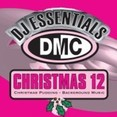 DJ Essentials: Christmas 12 : Christmas Pudding - Background Music