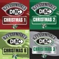21 Days Of Christmas 2013 - Dec 6 - Christmas 1, 2, 3, & 6