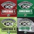 21 Days Of Christmas 2013 - Dec 6 - Christmas 1, 2, 3, & 6