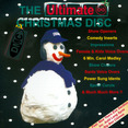 Ultimate Christmas Album