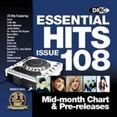 Essential Hits 108