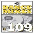 Dance Mixes 109