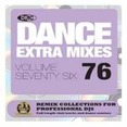 Dance Extra Mixes Vol.76