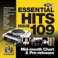 Essential Hits 109