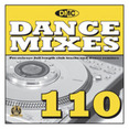 Dance Mixes 110