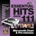 Essential Hits 111