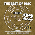 DMC Bootlegs Vol. 22