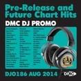 DJ Promo 186