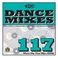 Dance Mixes 117