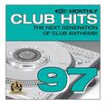 Essential Club Hits 97