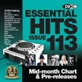 Essential Hits 113