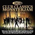 Club Classics Monsterjam Vol.1