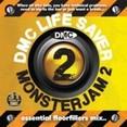 Life Saver Monsterjam Vol.2