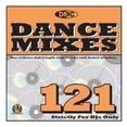 Dance Mixes 121
